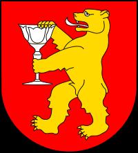 Stronie Śląskie